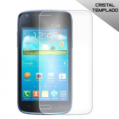 Protector Pantalla Cristal Templado Samsung i8260 Galaxy Core