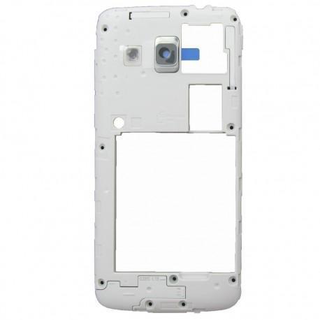 Cambio carcasa trasera Samsung Galaxy Express 2 G3815