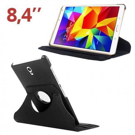 Funda Samsung Galaxy Tab S T700 8.4 pulg