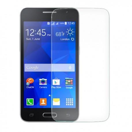 Protector Pantalla Adhesivo Samsung G355 Galaxy Core 2