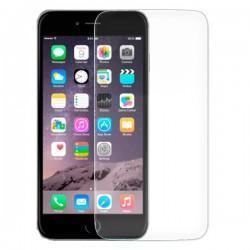 Protector Pantalla Adhesivo iPhone 6 Plus