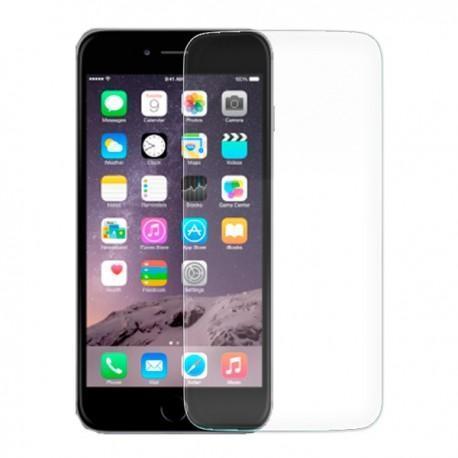 Protector Pantalla Adhesivo iPhone 6