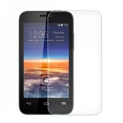 Protector Pantalla Adhesivo Vodafone Smart 4 Mini