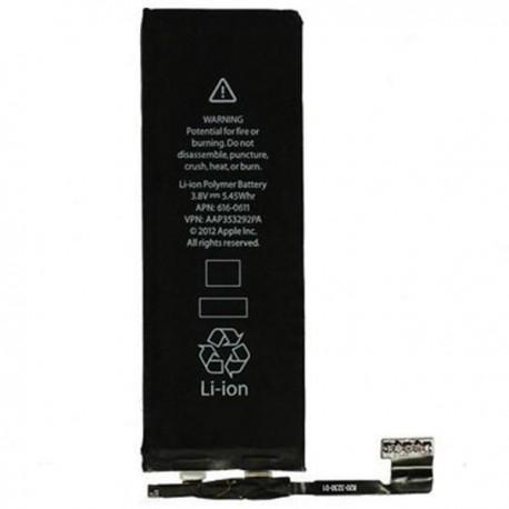 Bateria Original iPHONE 5s Bulk