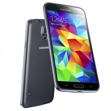 Reparación pantalla Galaxy S5 i9600/G900F
