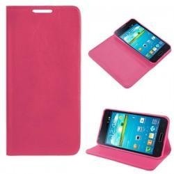 Funda Flip Cover Samsung i8260 Galaxy Core (colores)