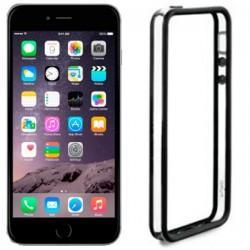 Carcasa iPhone 6 Plus Bumper (colores)