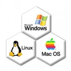 Reinstalar Sistema Operativo y restaurar particiones.
