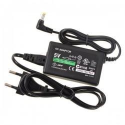 Cargador PSP 1000/2000/Slim/3000