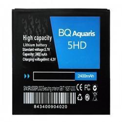 Batería BQ Aquaris 5HD