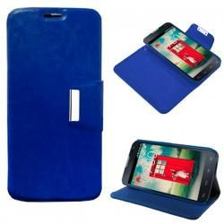 Funda Flip Cover LG G3S D722 (colores)