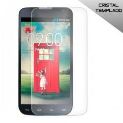 Protector Pantalla Cristal Templado LG L90