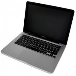 Cambio teclado MacBook Pro A1278 (MC700 MB990 MC374)