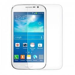 Protector Pantalla Adhesivo Samsung i9082 Galaxy Grand
