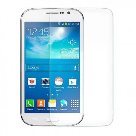 Protector Pantalla Adhesivo Samsung i9060 Galaxy Grand Neo