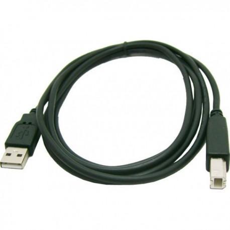 Cable Datos Usb mini-B