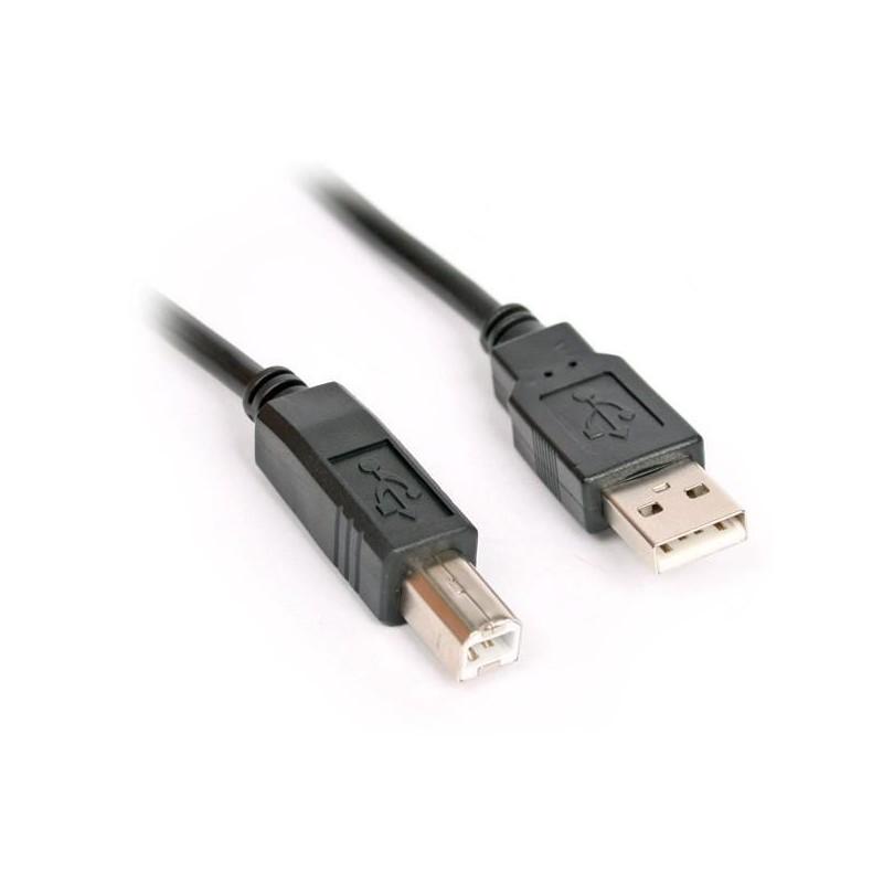 Ba30DEllylelly Cable de Datos de sincronizaci/ón de Cargador USB de 1 M y 3 pies para ASUS EEE Pad Tablet Transformer TF101 TF201 Slider para Dispositivos ASUS de 40 Pines