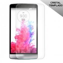Protector Pantalla Cristal Templado LG G3S