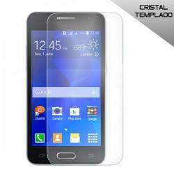 Protector Pantalla Cristal Templado Samsung G355 Galaxy Core 2