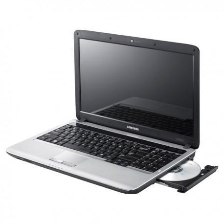 Cambio teclado samsung RV510, R540, R620, R719