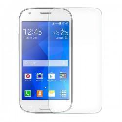 Protector Pantalla Adhesivo Samsung Galaxy Ace4