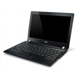 Cambio teclado Acer Aspire One 725-C7Xkk