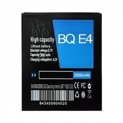 Batería BQ Aquaris E4