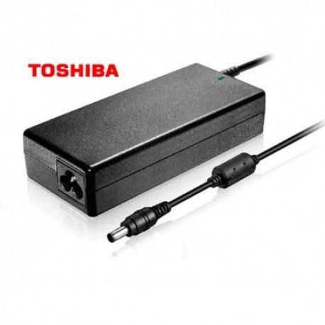 Cargador TOSHIBA Compatible | 19V / 4.74A | 5.5 x 2.5mm