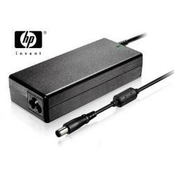 Cargador HP Compatible | 19V / 4.74A | 7.4 x 5.0mm | 90W
