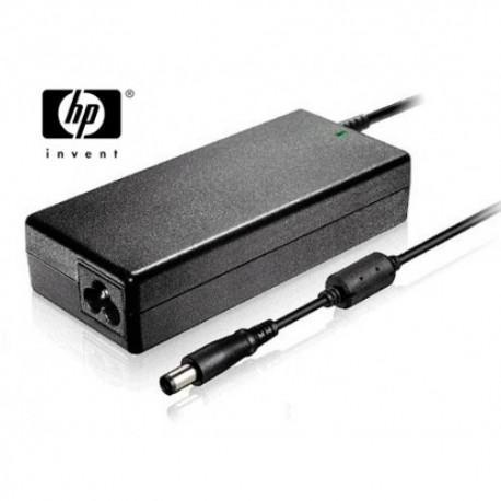 Cargador HP Compatible | 19V / 4.74A | 7.4 x 5.0mm | 90W