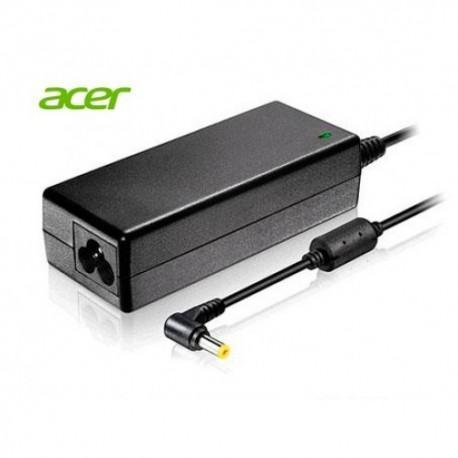 Cargador ACER Compatible | 19V / 4.74A | 5.5 x 1.7mm | 90W