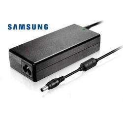 Cargador SAMSUNG Compatible | 19V / 4.74A | 5.5 x 3.0mm