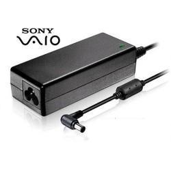Cargador SONY VAIO Compatible | 19.5V / 4.74A | 6.5 x 4.4mm | 90W