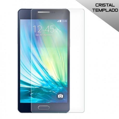 Protector Pantalla Cristal Templado Samsung A500 Galaxy A5