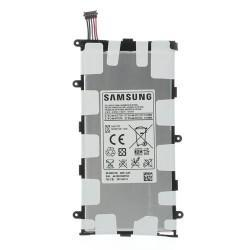 Batería Samsung Galaxy Tab 2/3 7 pulgadas P3110/T211