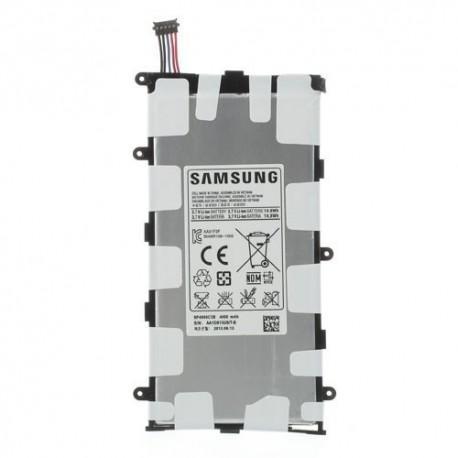 Batería Samsung Galaxy Tab 2 7.0 P3100