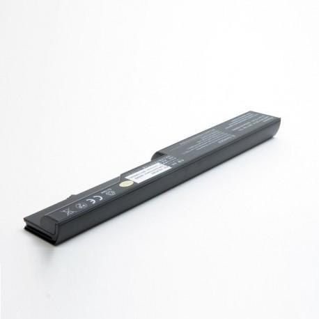 Batería ordenador portátil COMPAQ Compatible | PRESARIO CQ325