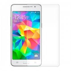 Protector Pantalla Adhesivo Samsung Galaxy Grand Prime G530