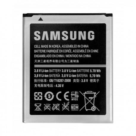 Bateria Original Samsung G3815 Galaxy Express 2 Bulk