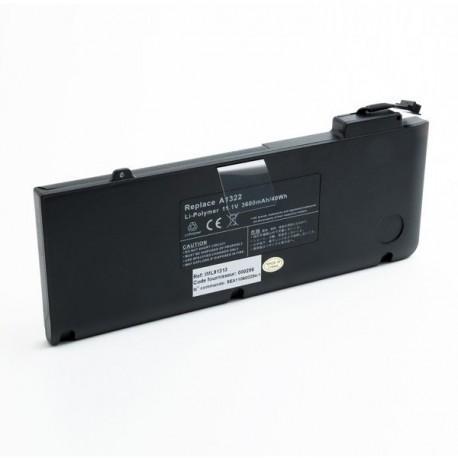 Bateria de Mackbook Pro modelos 2009