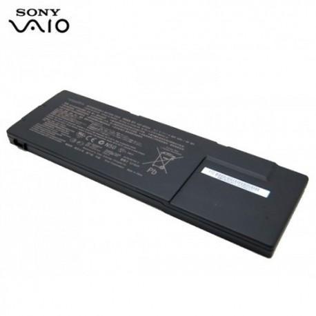 Batería ordenador portátil SONY VGP-BPS24