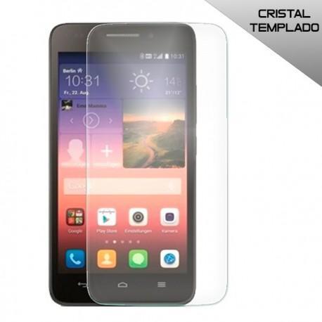 Protector Pantalla Cristal Templado Huawei G620s