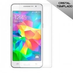 Protector Pantalla Cristal Templado Samsung G530 Galaxy Grand Prime