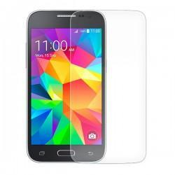 Protector Pantalla Adhesivo Samsung G360/G361 Galaxy Core Prime