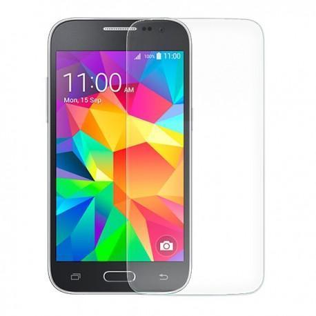 Protector Pantalla Adhesivo Samsung G360 Galaxy Core Prime