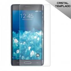 Protector Pantalla Cristal Templado Samsung Galaxy Note Edge
