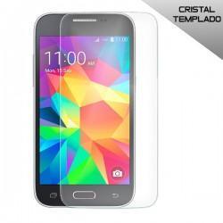 Protector Pantalla Cristal Templado Samsung G360 Galaxy Core Prime