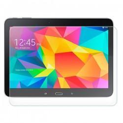 Protector Pantalla Adhesivo Samsung Galaxy Tab 4 T330 8 pulg
