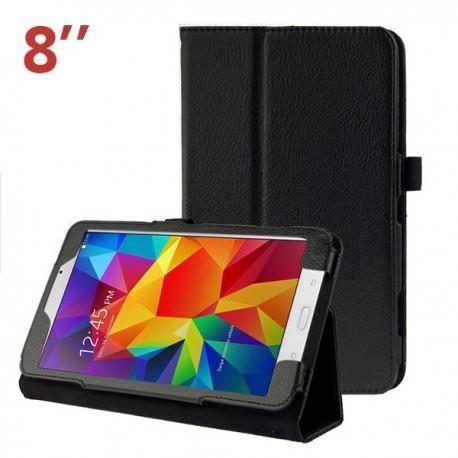 """Funda Samsung Galaxy Tab 4 T330 8"""" (colores)"""
