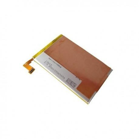 Bateria Original Sony Xperia Sp C5303, C5302 M35H